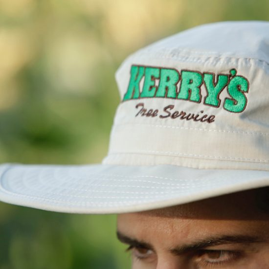 kerrys-embroidery