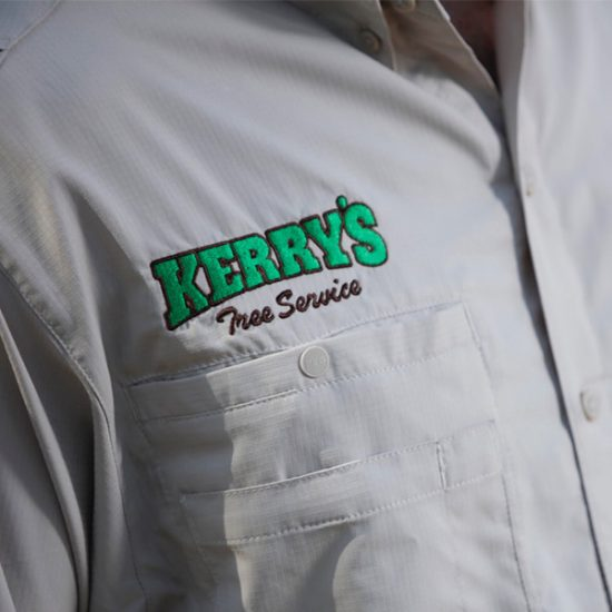kerrys-embroidery-button-up