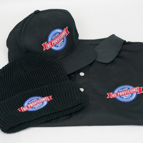 rc-provisions-logo-placement-embroidery
