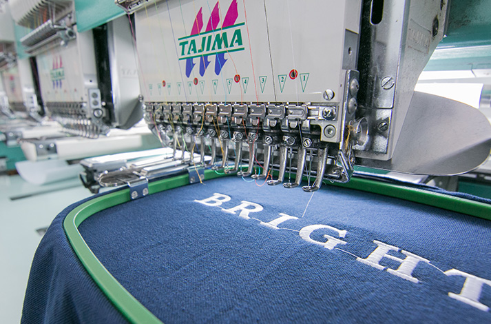 embroidery-business-uniform